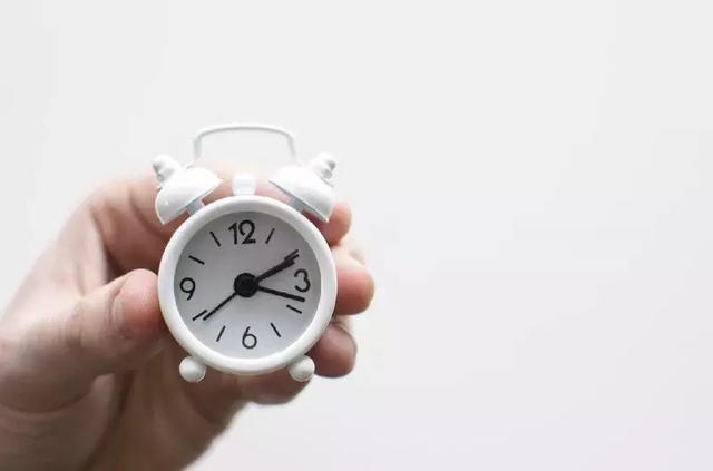 你需要了解的关于时间序列的一些内容