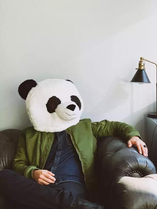 如何使用Pandas来处理大量数据但不是大数据