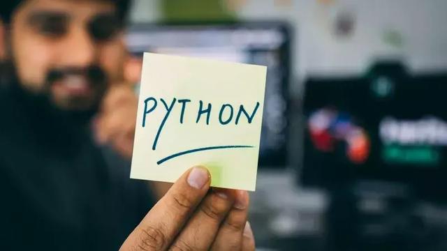 工欲善其事必先利其器,哪个才是数据科学的最佳Python IDE?