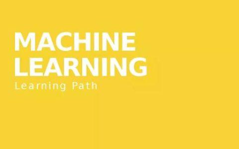 如何成为AI工程师的学习之路,包括各种课程,资源,代码