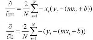 为机器学习模型选择正确的度量评估(第一部分)