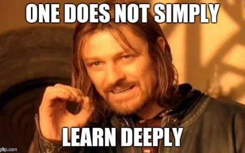 深度学习的7个技巧,帮你训练出好的模型