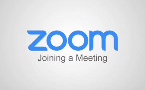 大数据日报(20191017):Facebook开源用于构建推理系统的平台ReAgent,Zoom推出AI驱动的笔录、笔记功能等