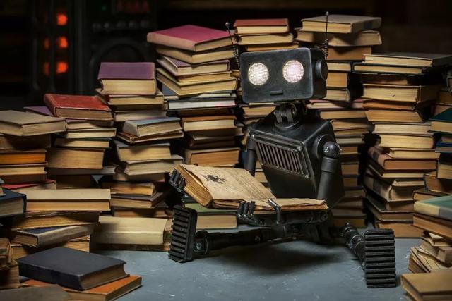 模仿人类逻辑,首个BERT模型AI通过初二科学考试