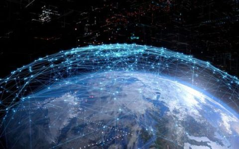 "MIT与微软合作开发""风险意识""数学模型,降低全球云计算成本"