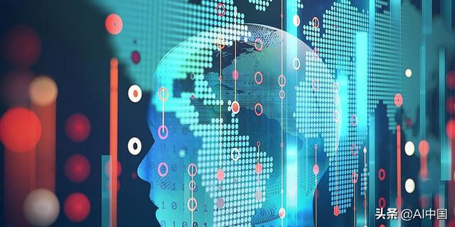 用人类思维方式塑造人工智能,会使人工智能效率低下吗?