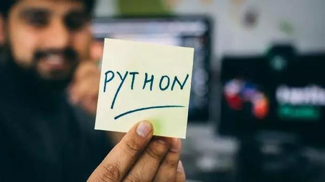 近50年来最具影响力的10种编程语言,都是谁发明的?