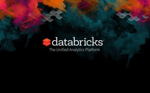 美国大数据人工智能公司Databricks宣布其获得4亿美元的F轮融资,公司估值达62亿美元