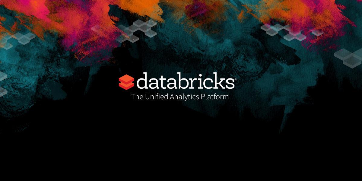 大数据公司 Databricks 一年内完成两年次融资,公司估值已达 62 亿美元