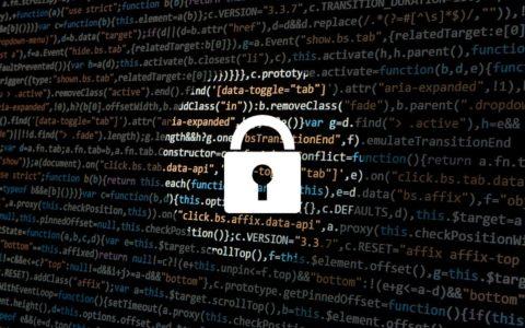 人大常委会专题讲座谈大数据:隐私保护与数据共享效率存矛盾