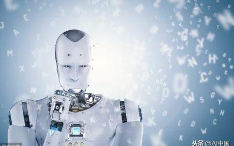 令人惊叹的人工智能和机器学习应用
