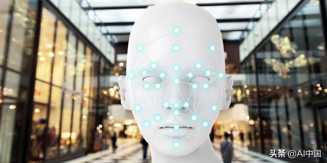 AI 时代的零售该怎么搞?这里有6个应用方向