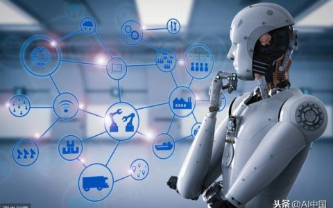 网络安全中的AI:哪些是炒作,哪些是真实?