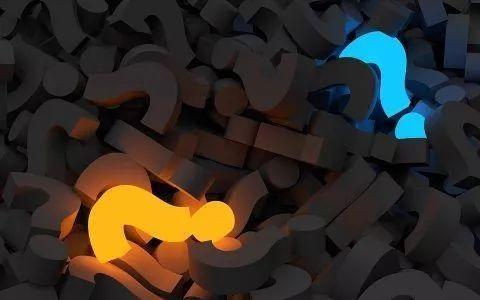 5个面试问题判断是否是一个好的数据科学家