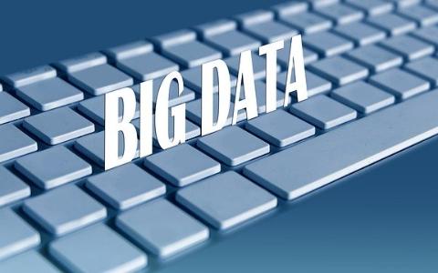 大数据知识图谱实战经验总结