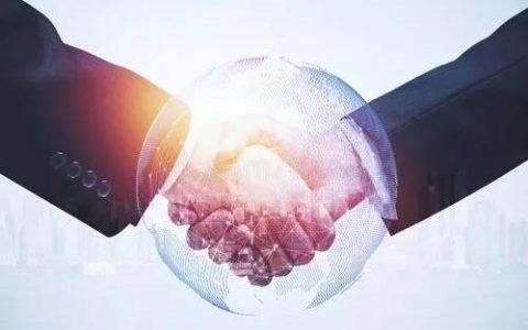 【IDCC2019】| 数据中心国际合作高峰论坛全新预告