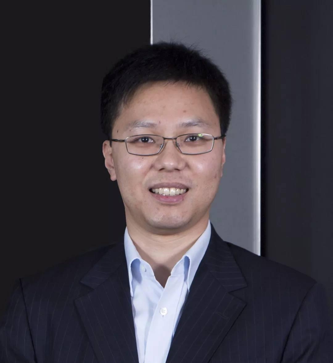 Eric Hui