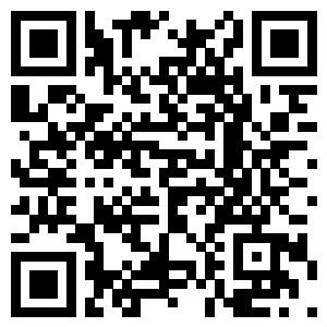 Gdevops北京站:互联网、金融与运营商的智慧运维、数据库、Fintech实战分享