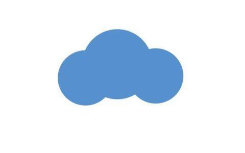 可信云线上峰会丨云原生—新基建背景下的数字化引擎技术专演强势来袭