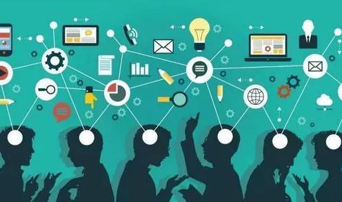 疫情之下,在线教育如何保持持续增长?