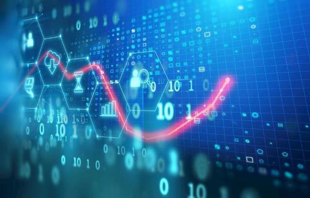 Gartner发布2020年数据与分析领域十大技术趋势