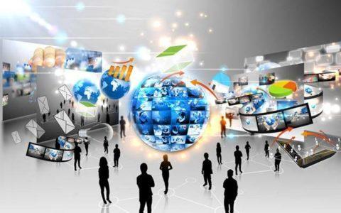 互联网高可用架构技术实践