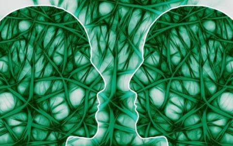 自然语言处理技术,将会使机器从更人性化的视角来解决问题