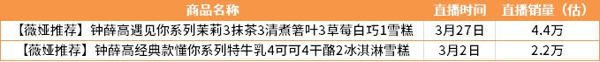 JdjJ3VUTqkG1A5sn6vfv3A==.png