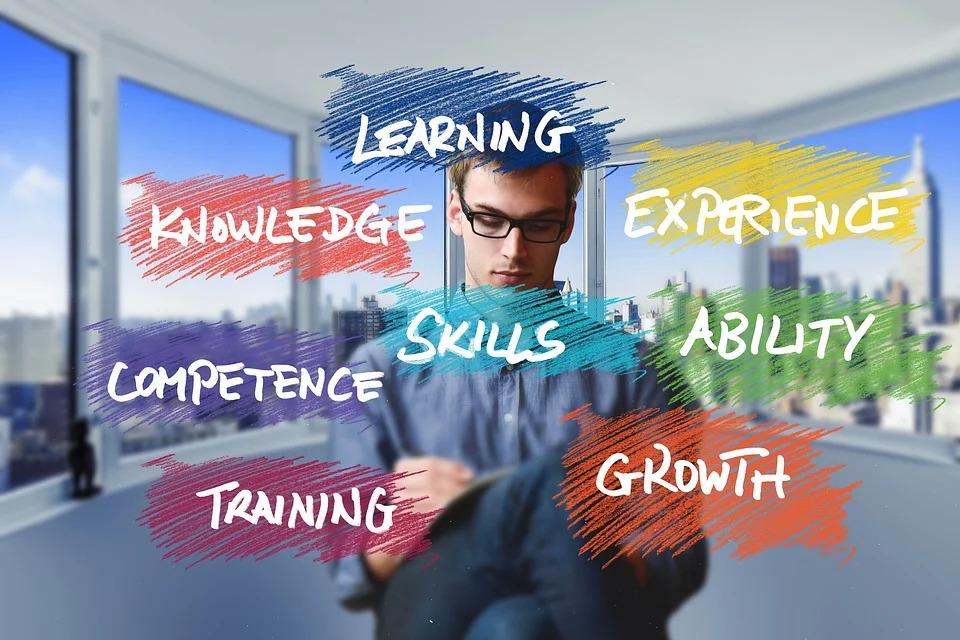 启动, 自由职业者, 业务, 创造力, 战略, 灵感, 设计, 市场营销, 公司, 主意, 经济增长, 分析