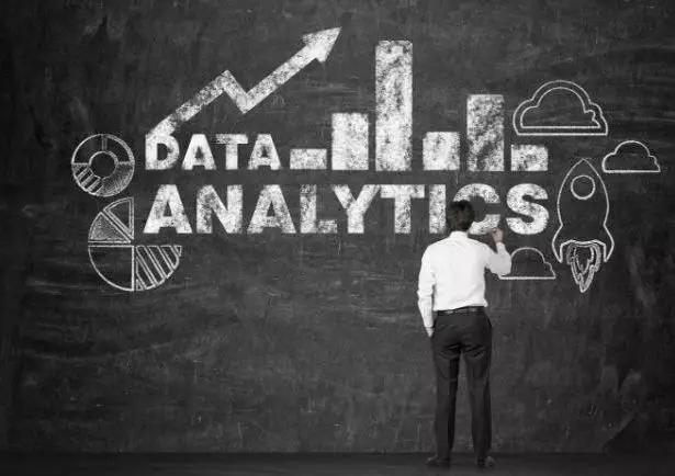 什么是数据挖掘?