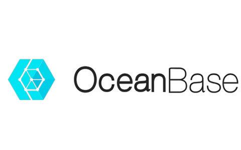 蚂蚁自研数据库OceanBase登顶TPC-H榜单