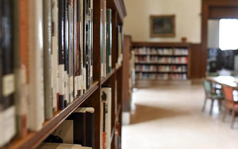 2021年,国内哪些大学开设了大数据专业,这个专业学什么?(附完整名单)