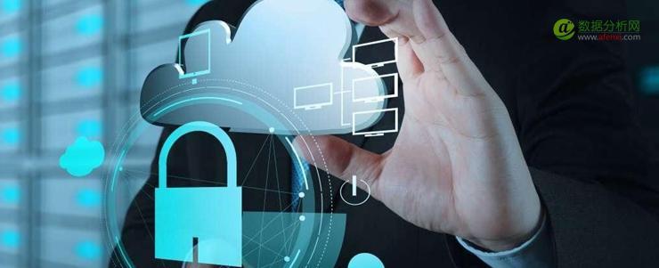 加快全球布局,云安全初创公司Dome9获1650万美元战略投资
