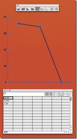 教程:手把手一步一步教你做数据信息图30-数据分析网