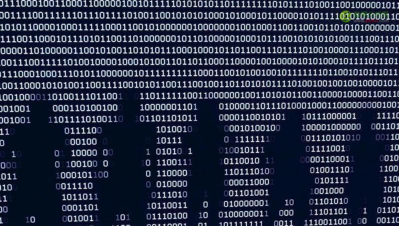 下一波科技浪潮:数据