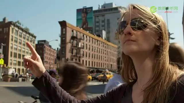 ?使用Python分析纽约出租车搭乘数据