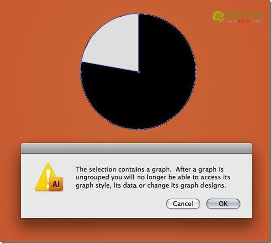 教程:手把手一步一步教你做数据信息图13-数据分析网