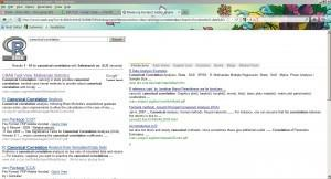 R语言入门秘录4/25:在网上搜索帮助信息