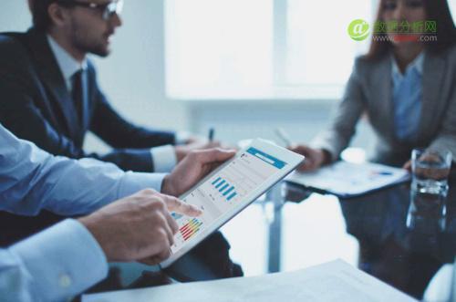 利用数据分析平台为企业构建数据仓库,Incorta 获 1000 万美元 A 轮融资-数据分析网