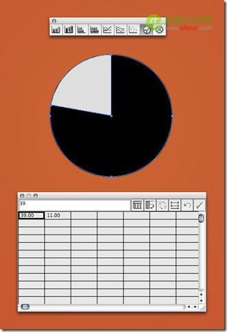 教程:手把手一步一步教你做数据信息图12-数据分析网