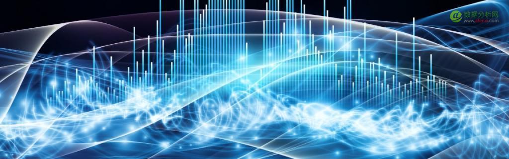 使用python训练贝叶斯模型预测贷款逾期-数据分析网