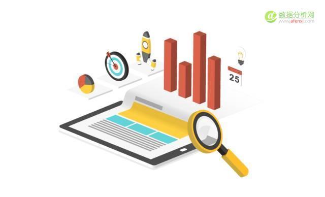 为什么要做用户行为分析?-数据分析网