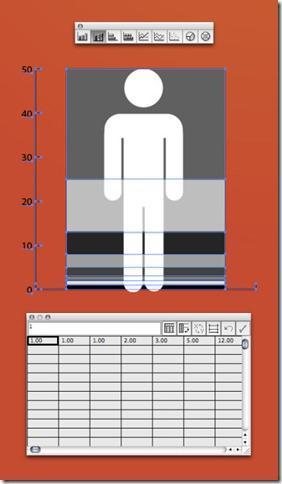 教程:手把手一步一步教你做数据信息图26-数据分析网